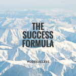 TheSuccessFormula3