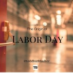 The origin of Labor Day Feature image 2