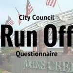 City Council Updated 11.16 image