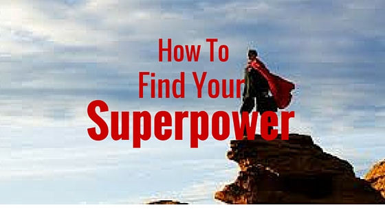 Superpower blog image 1