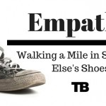Empathy TB