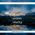 Hyatt quote