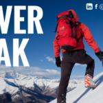 never-peak-image